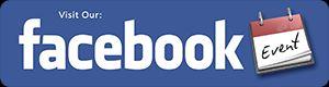 facebook_event_icon
