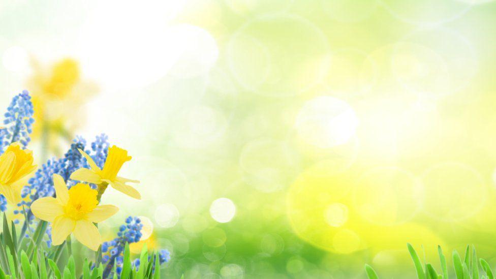 Tavaszpont, tavasz-ünnep